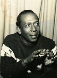 O samba em primeira pessoa: era uma vez a obra-prima do centenário Zé Kéti